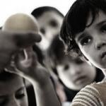 گزارش یونیسف: از سال ۲۰۰۸، ۲.۶ میلیون کودک در کشورهای توسعهیافته به فقر پیوستهاند