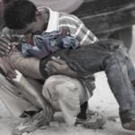 ۲۰۱۶، سالی بدون «صلح دنیا»