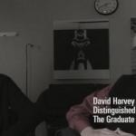 چشماندازهای «فضایی» یک رادیکال خردهبورژوا:  به بهانۀ حضور مجازی دیوید هاروی در همایش بینالمللی زنان تهران