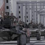 سی سال پس از تهاجم شوروی به افغانستان