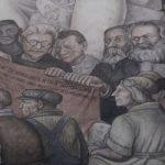 حزب در حوزۀ هنر و فلسفه