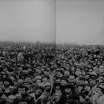 تراژدی انقلاب ایران