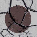 ژاپن: نگاهی دوباره به آبهنومیکس