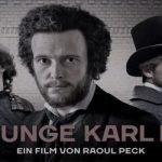 نگاهی به فیلم «کارل مارکس جوان»، ساختۀ رائول پِک (بخش اوّل)