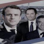 انتخابات فرانسه زیر سایۀ اسلحه