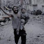 قتلعام در موصل
