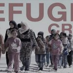 پیش به سوی مقابله با آزار و اذیت مهاجرین و پناهجویان