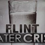 سه سال پس از مسمومیت سربی آب شهر فلینت: قطع آب و تصرف منازل ساکنین