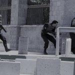 به بهانۀ حمله تروریستی به مجلس