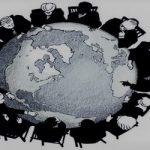 امپریالیسم چیست؟