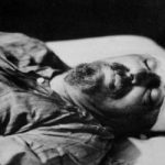 جایگاه تروتسکی در تاریخ: هفتاد و هفت سال پس از یک قتل