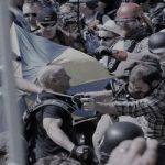 ریشههای سیاسی و اجتماعی خشونت فاشیستی در امریکا