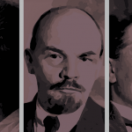 دربارۀ رویکرد رزا لوکزامبورگ به لنین