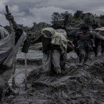کشتار روهینگیا در برمه: جلوهای از ستم ملی و درسهای سیاسی آن برای ما