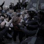 واکنش به سرکوب کاتالونیا:  پیشگذاشتنِ یک استراتژی طبقاتی مستقل برای طبقۀ کارگر اسپانیا و کاتالونیا!