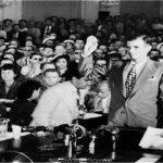 عصرِ پایاننیافتۀ مککارتیسم در آمریکا