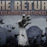 صعود ناسیونالیسم اقتصادی و حمایتگرایی