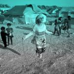 گزارش یونیسف: ۲۵۰ میلیون کودک، قربانی جنگ هستند