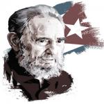 میراث سیاسی فیدل کاسترو