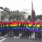 سوسیالیستها و مبارزه برای رهایی دگرباشان جنسی