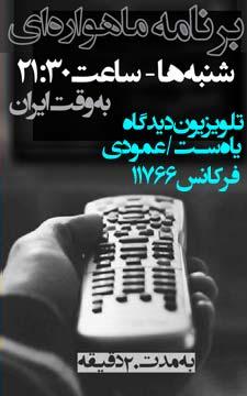 برنامه ماهوارهای کمیته عمل سازمانده
