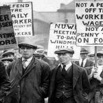 اعتصاب عمومی (مسائل انقلاب در بریتانیا) / تروتسکی