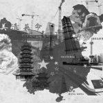 آهستگی اقتصاد چین: مسائل سیاسی پیشِ روی طبقۀ کارگر