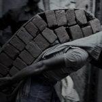«عروج» هند و استثمار وحشیانۀ طبقۀ کارگر