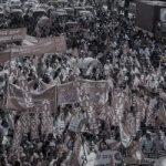 گزارشی از هند: اعتصاب دو روزه، نمایش خشم اجتماعی فزاینده علیه حکومت هند و خیانت استالینیسم