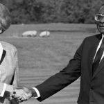 درگذشت رابرت موگابه و سرنوشت بورژوا-ناسیونالیسم در مبارزه ضداستعماری